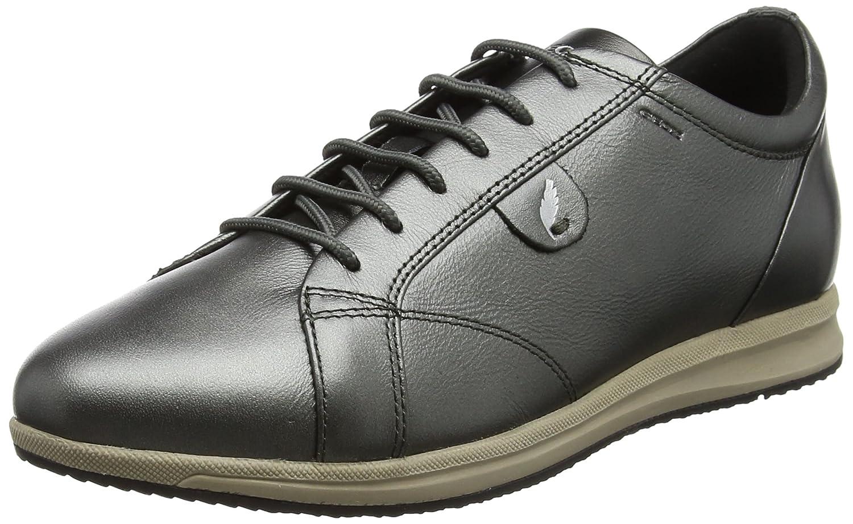 db745115f3e0 Geox Women s D Avery B Low-Top Sneakers