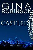 Castled (The Duke Society Book 2)