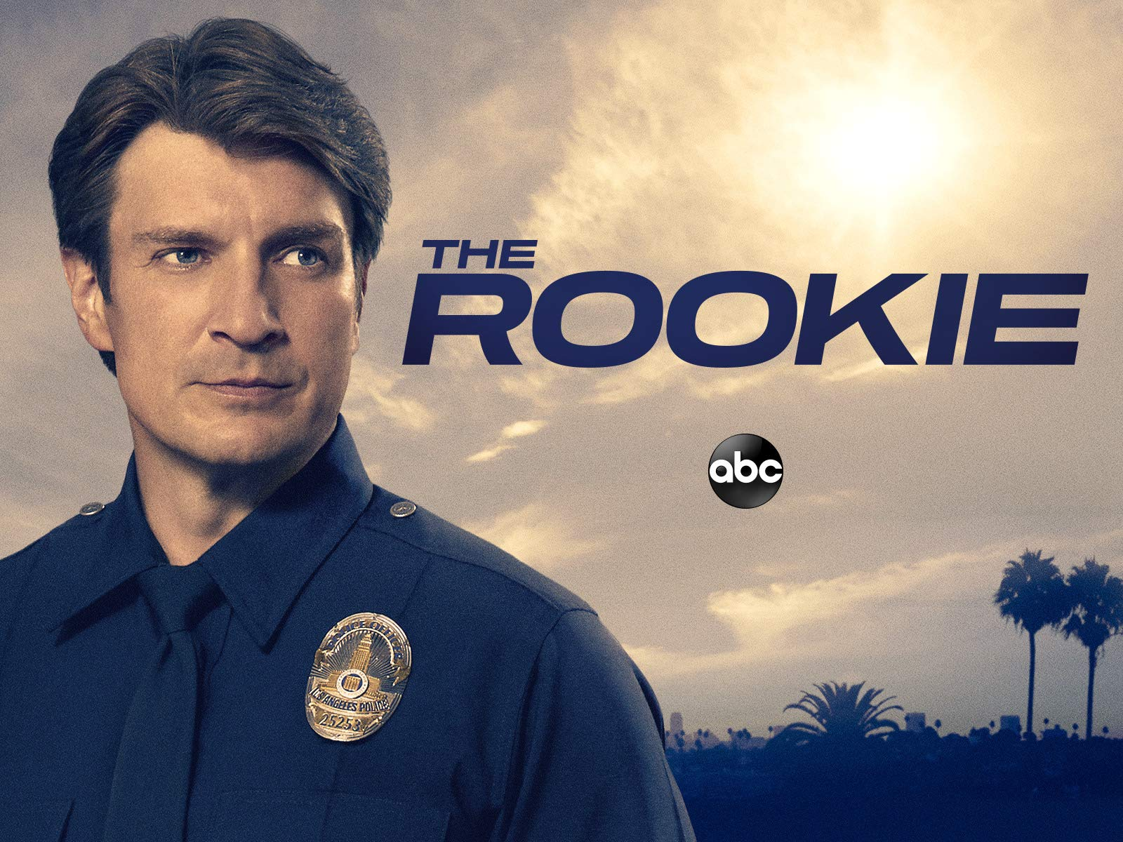 71e17845a0 Amazon.com  Watch The Rookie Season 1
