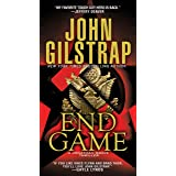 End Game (Jonathan Grave)