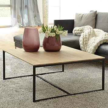place to be. Couchtisch, Beistell-Tisch, Wohnzimmer-Tisch, Ablage ...