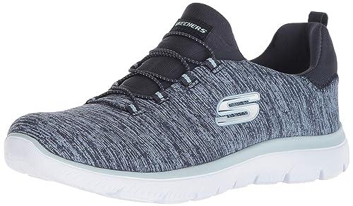 Summits-Quick Getaway Sneakers
