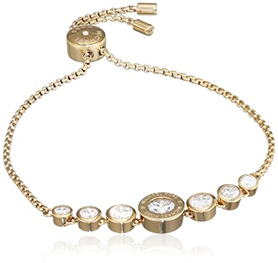 michael kors women s bracelet mkj5334710 amazon co uk jewellery rh amazon co uk michael kors rings sale uk