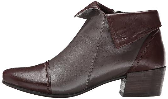 Women's V289 Boot