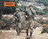 Source Tactical WXP 3-Liter Hydration Reservoir