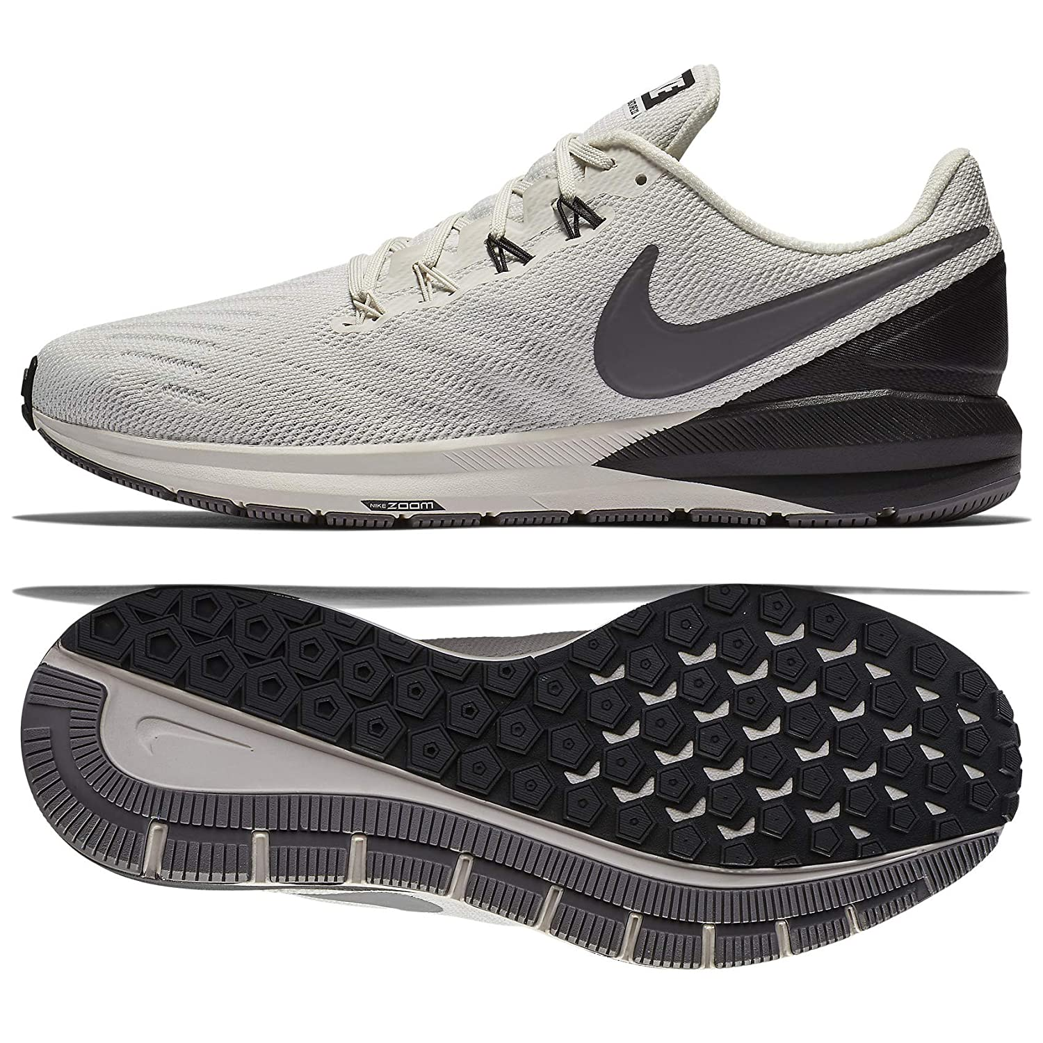 Nike Air Zoom Structure 22 AA1636002: Amazon.ca: Shoes