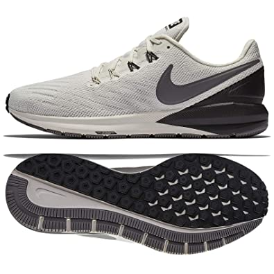 Nike Air Zoom Structure 22 Mens Aa1636 001: Amazon.ca: Shoes