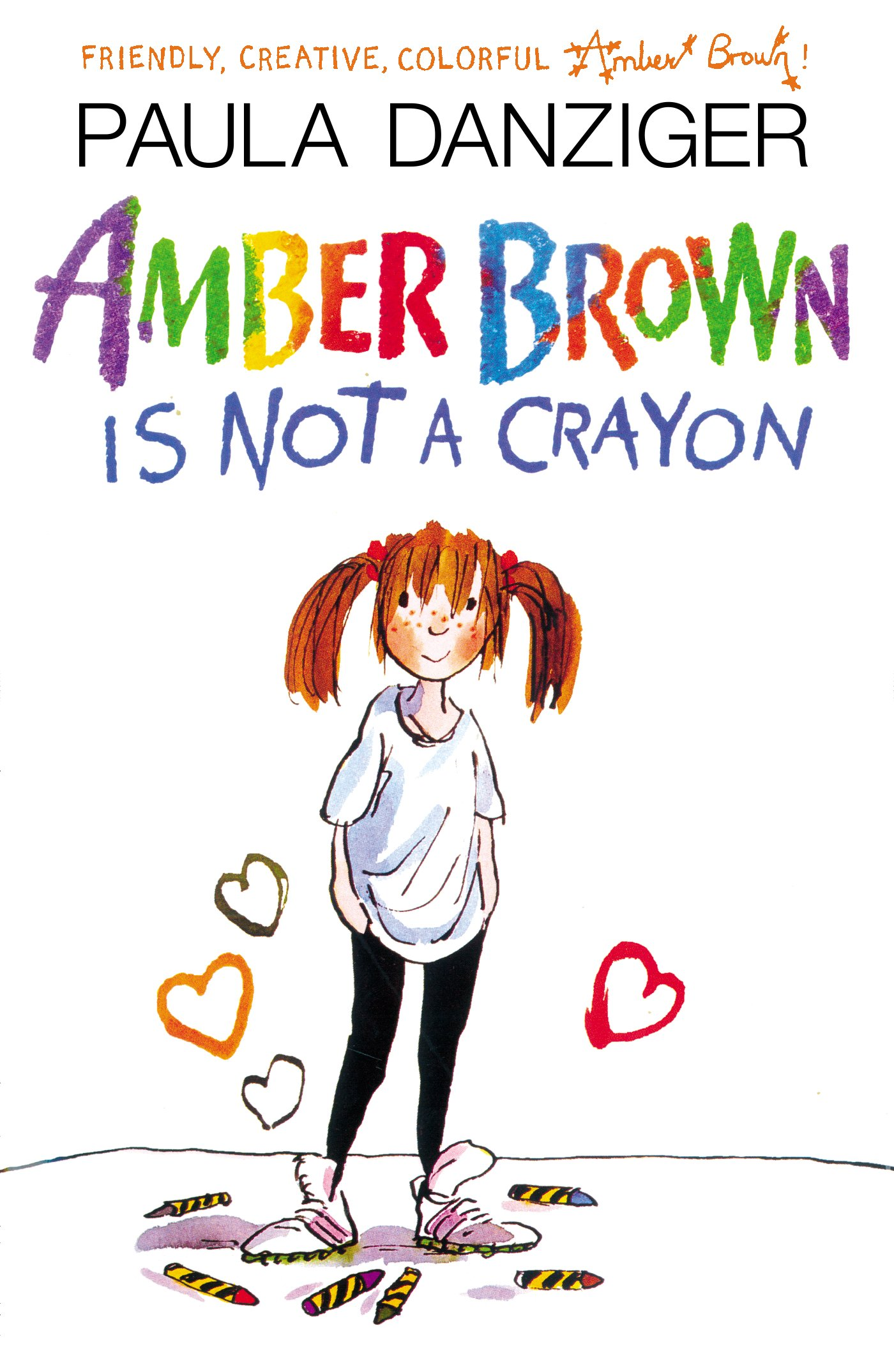 Image result for amber brown