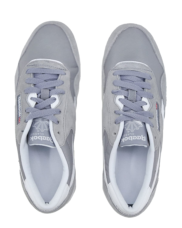 3001dbeb092 Reebok CL NYLON Neutrals - Sport Shoes