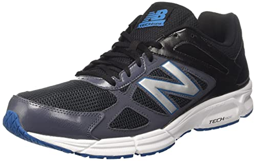 Donna New Balance Techride 460 Palestra Running Sneaker UK 5