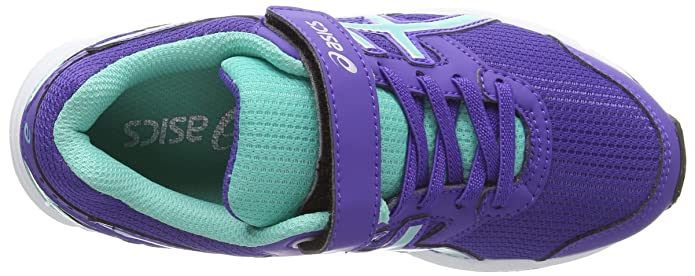 ASICS Pre Galaxy 8 PS, Zapatillas para Hombre: Amazon.es: Zapatos y complementos
