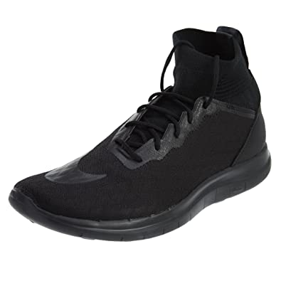 newest 66ac1 801e1 Image Unavailable. Image not available for. Color  Nike Free Hypervenom 3 Fk  ...