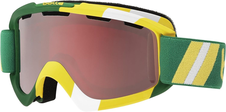 Bolle Nova Limited Edition Snow Goggles
