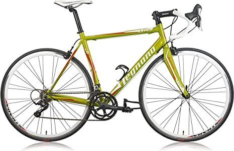 Legnano Ciclo 580 lg36 Carbon Fork, Bicicleta de Carretera para ...