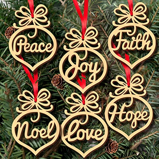 Navidad colgando calendarios de cuenta atr/ás 3D colgando calendarios de Adviento franela pa/ño Navidad cuenta atr/ás calendarios de pared para Navidad decoraciones interiores