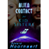 Alien Contact for Kid Sisters: A Native American scifi romance (Alien Contact for Idiots Book 2)