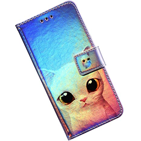 Funda Galaxy Note 9 Libro,Cuero Carcasa Samsung Galaxy Note ...