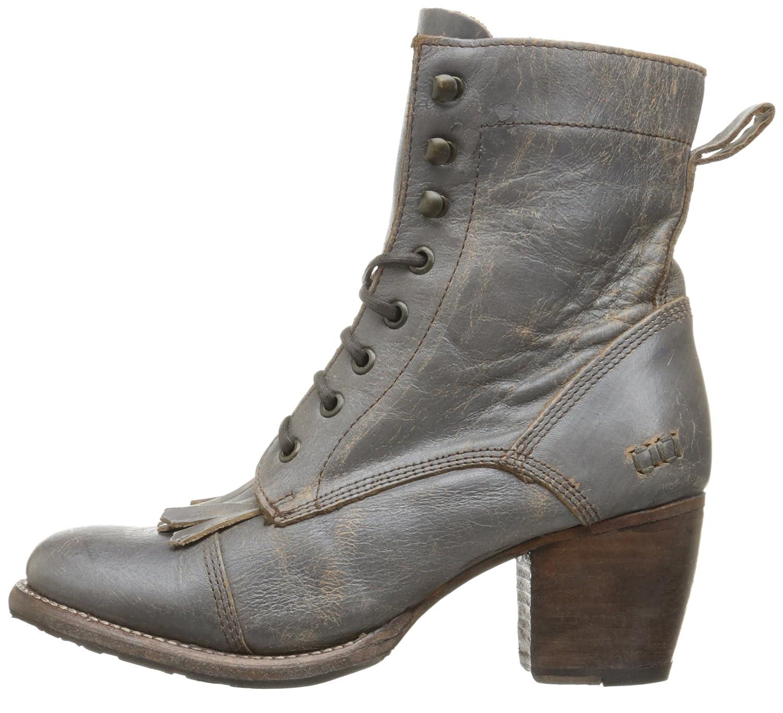 bed stu Women's Finis Boot