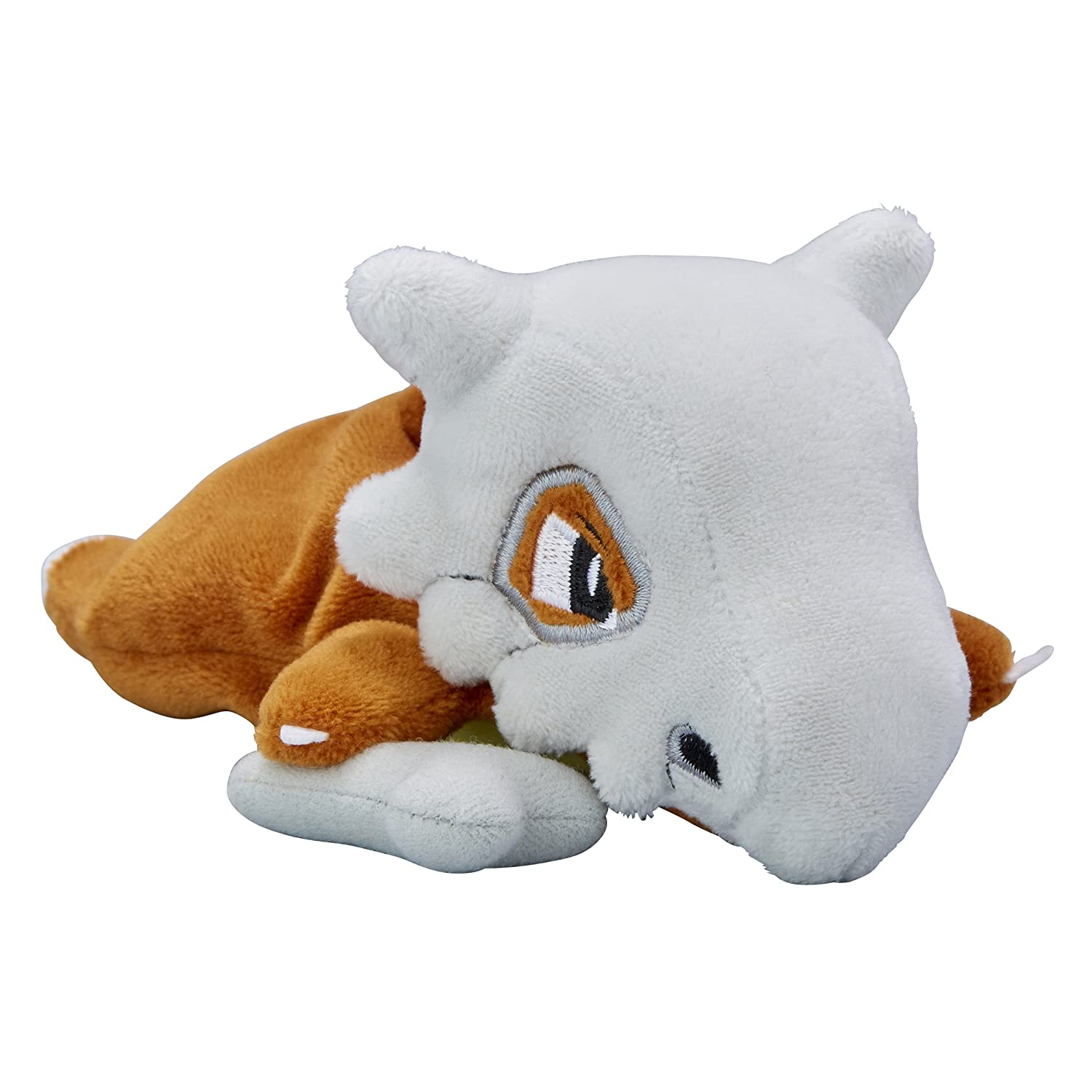 Image result for kutari cubone plush