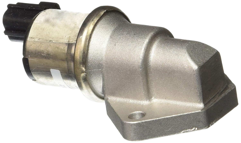 Standard Motors AC503 Idle Air Control Valve Standard Ignition STD:AC503