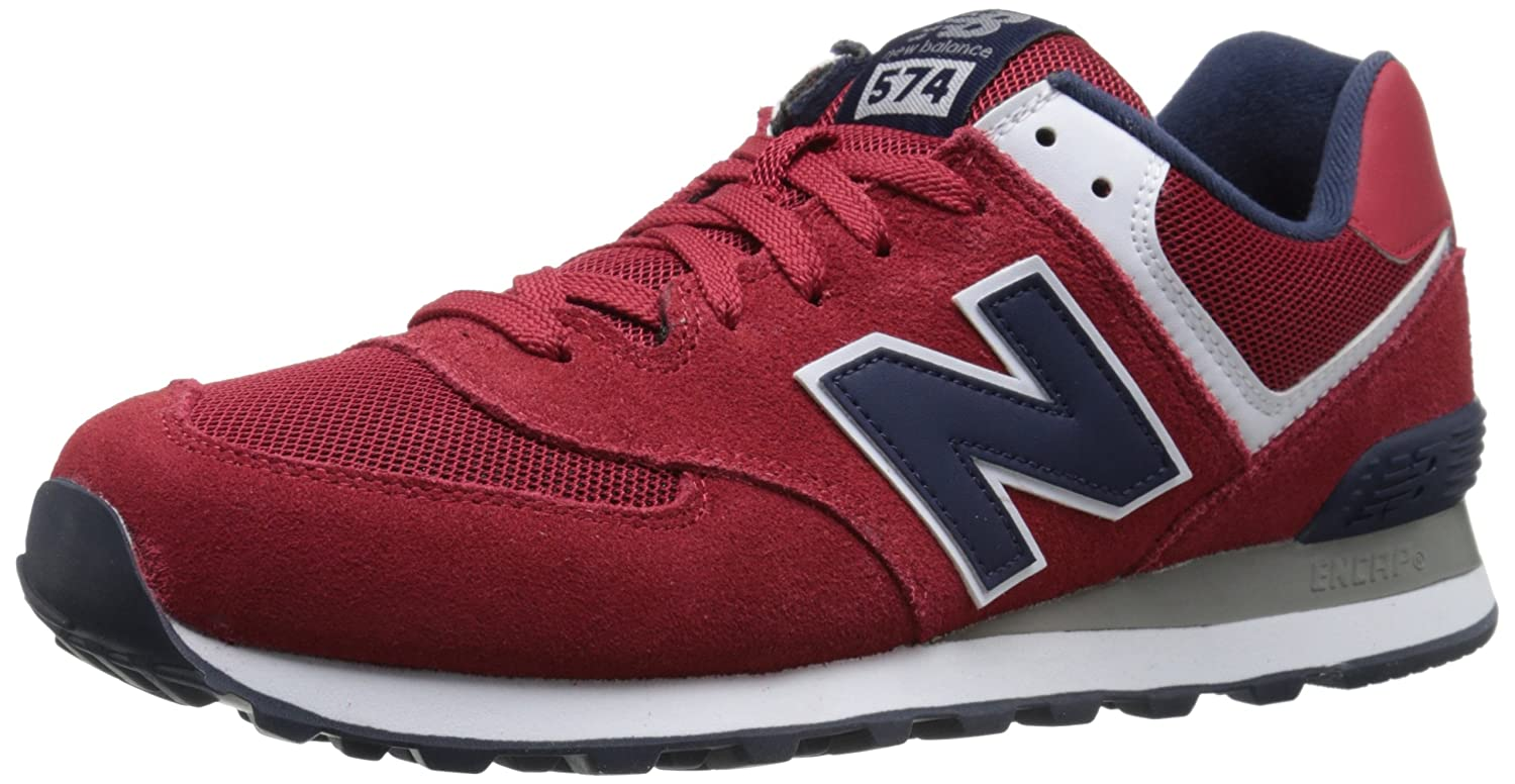new balance ml574 vba