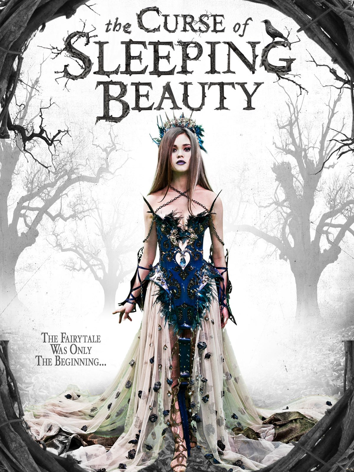 sleeping beauty full movie download with english subtitles