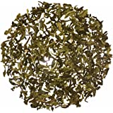 The Indian Chai - Organic Green Tea for Weight Loss 100g