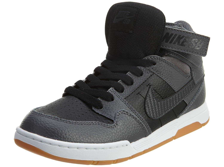 Nike Damen Pullover Team PO Hoody  38 EU Black/Anthracite-Dark Grey-White