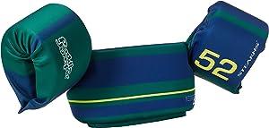 Stearns Original Puddle Jumper Kids Life Jacket | Ultra Soft Life Vest for Children