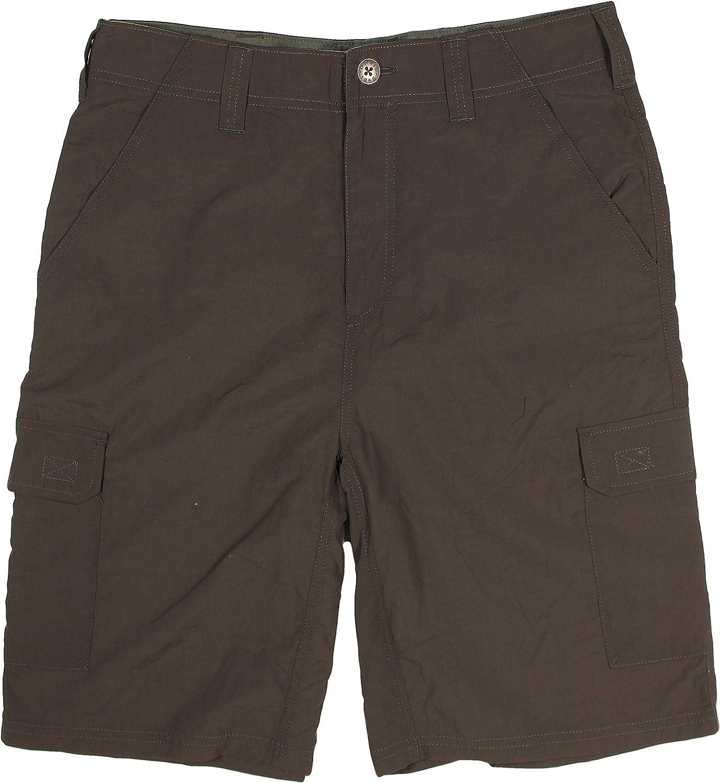 Tyugvvo Rose Funny Swim Trunks Summer Beach Shorts Pockets Boardshorts for Men with Mesh Lining