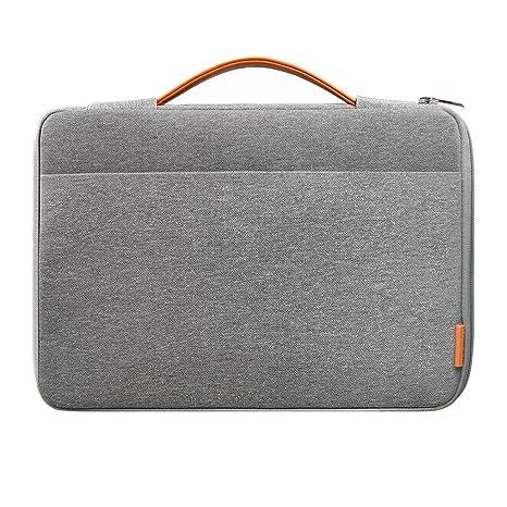 Inateck housse MacBook
