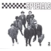 Specials (Special Edition)