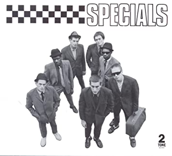 specials (special edition) amazon co uk music