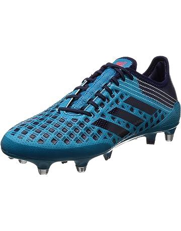 Para Rugby es HombreAmazon Calzado De zMSUGqpV