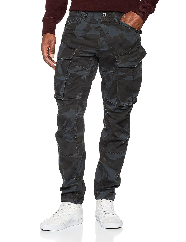 G-STAR RAW Pantaloni Uomo D09165-8886