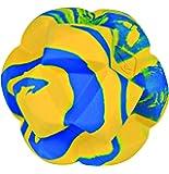 Waboba Kids' Street Water Ball, Multi-Coloured, Medium