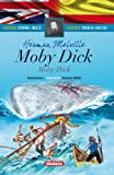 Moby Dick - español/inglés (Clásicos bilingües)
