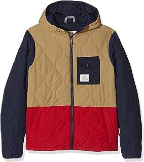 ONeill PM Insulator Jacket - Parka para Hombre