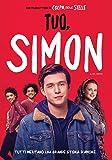 Tuo, Simon (DVD)