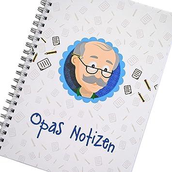 Weihnachtsgeschenk Weihnachten.Opa Geschenk Weihnachten Notizbuch Opa Weihnachtsgeschenk Opa Opa Weihnachtsgeschenk Gratis Glückwunschkarte Frohe Weihnachten