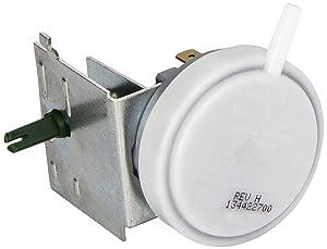 Frigidaire 134422700 Pressure Switch Washing Machine