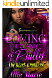 Loving The Connect Of Philly: The Black Brothers