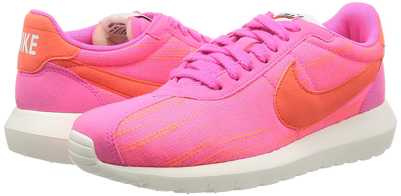 Nike Damen W W W Roshe Ld-1000 Turnschuhe  9d11a4