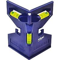 Rolson - Nivel de poste (3 niveles, medición