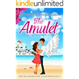 The Amulet: An uplifting Greek romantic comedy