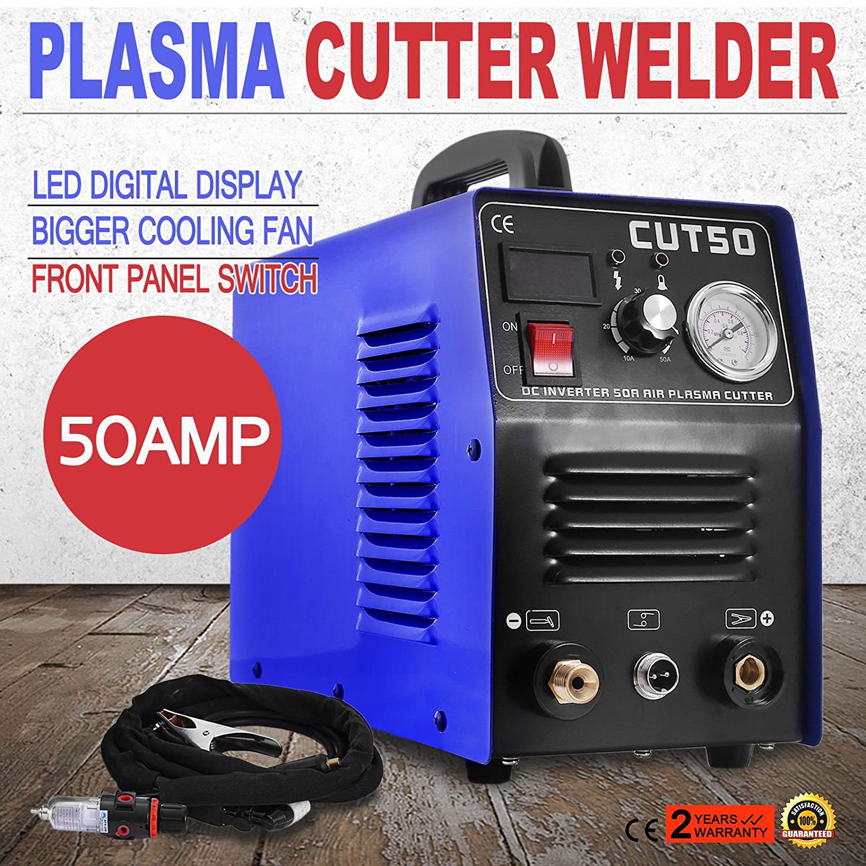 Autovictoria Plasma cutting machine Cortador Del Plasma Que Corta la Máquina de