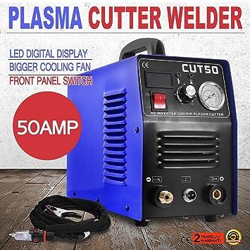 Autovictoria Plasma cutting machine Cortador Del Plasma Que Corta la Máquina de Corte Del Soldador Del ...