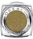 L'Oréal Color Infaillible Fard à paupières (Coloris 24 Bronze Goddess)