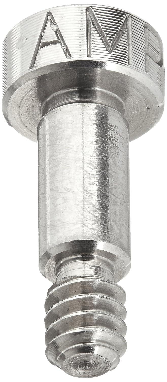 Pack of 100 Steel Sheet Metal Screw Undercut 82 degrees Flat Head 3//8 Length Type AB Phillips Drive Black Oxide Finish #10-16 Thread Size