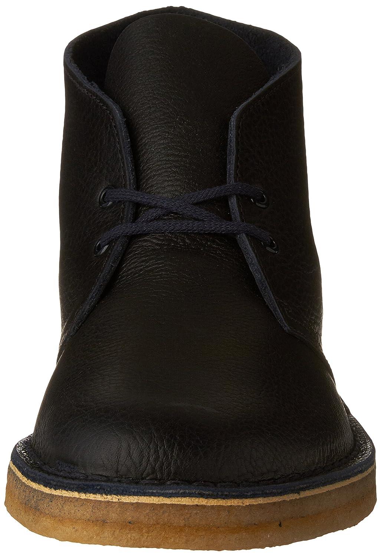 8330933c64990 Amazon.com  Clarks Originals Men s Desert Boot  Clarks  Shoes